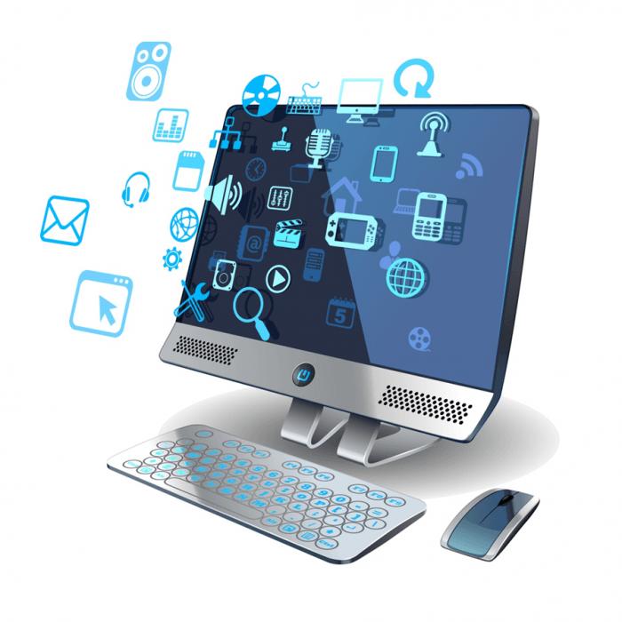 Lavoro, l'informatico è una delle professioni più ricercate
