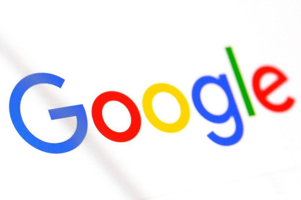 Google risponde alle nostre domande